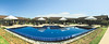 Aureo Beach Resort San Fernando La Union (84 of 85) (Rodel Flordeliz) Tags: sanfernando ilocosregion philippines beach resort launion ilocos elyu sanjuan surfing travel 5starresort amenities room