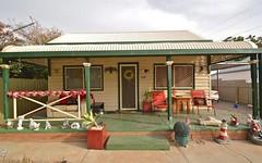 485 Blende Street, Broken Hill NSW