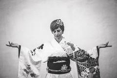 UKIVO (Zarabanda Fotografia BY MARCO) Tags: bn retrato blancoynegro portrait nikon