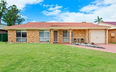93 Sirius Drive, Lakewood NSW