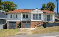 21 Compton Street, North Lambton NSW