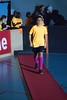 Tournoi de Noêl 2017, U13, présentation des équipes finalistes (saintmalojmgsports) Tags: cerclejulesferry cjf cjffoot cerclejulesferrysectionfootball saintmalo salledunaye 35400 35 entraîneur tournoi tournoidefootensalle tournoidenoel tournoidenoêl2017