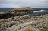 The coast near Strathy Point (JonCombe) Tags: strathy sutherland scotland coast