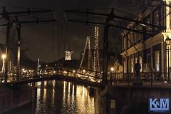 Lights in Schiedam (Erwin van Maanen.) Tags: schiedam licht lights netherlands nederland nikond800 kroonenvanmaanenfotografie erwinvanmaanenn