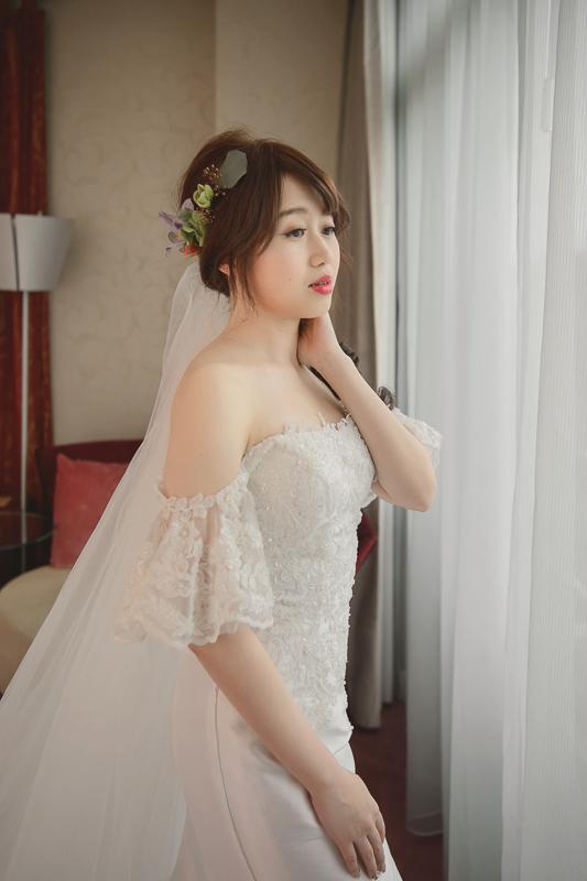 婚攝,維多麗亞戶外婚禮,維多麗亞婚宴,維多麗亞婚攝,婚錄78TH,新祕BONA,KA Les Noces禮服收藏館,yours婚紗,MSC_0030
