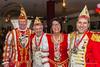 IMG_6824 (huennije.alaaf) Tags: badhönningen emmerich hünnijealaaf karneval karnevalsgesellschaft stadtweingut