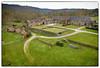 abbaye de Bon Repos (alainmau56) Tags: saintebrigitte bretagne france fr