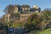 Stirling Castle #2 (Clive1945) Tags: scotland2017 d7100 stirling
