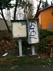 TONGAN GANGSTER CRIPS (northwestgangs) Tags: seattle gangs ganggraffiti graffiti surenos crips burien