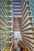 Marina Bay Sands Tower One (Askjell) Tags: marinabay marinabaysandshotel singapore architecture