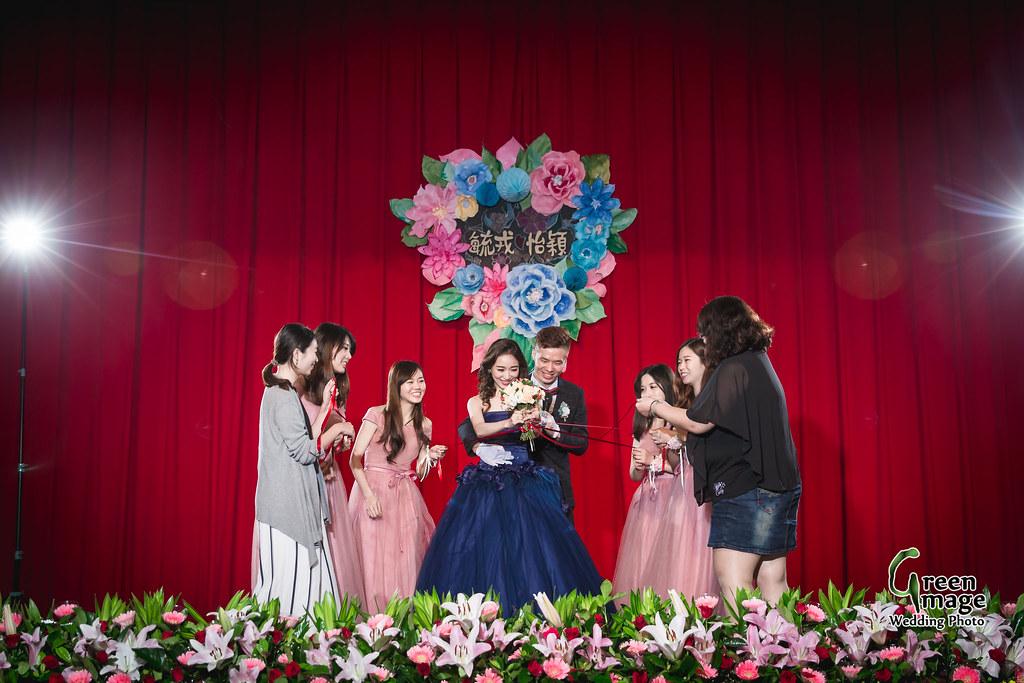 20171021 Wedding Day-P-203