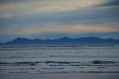 Cape Dissapointment (smnth_ju07) Tags: coast sunset oregon pacific nature landscape nikon