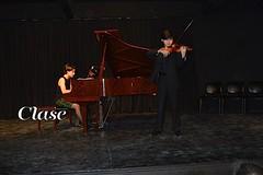 Gala de solistas