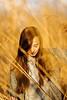 24.12.2017 (Polly Bird Balitro) Tags: sister woman girl portrait photowalk nature gold yellow sunshine details warm diary blog december2017 pollybalitro nikonaf135mmf2dc nikondf