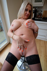 DSCF8814 (sexysueuk) Tags: milf slut whore sue cumdump cuckold public
