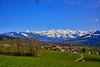 La Gruyère (Meinrad Périsset) Tags: gruyère districtdelagruyère cantondefribourg paysage landscape alpes swissmountains switzerland suisse schweiz swizzera nikond800 d800 captureone11pro