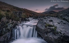 Talla Water (.Brian Kerr Photography.) Tags: scotland scottishlandscapes scottish scotspirit scottishborders scottishlandscape moffathills tallawater tallareservoir waterfall river burn landscape photography outdoor outdoorphotography opoty nature naturallandscape natural visitscotland visitbritain briankerrphotography briankerrphoto sunrise stream formatthitech firecrest zeiss21mm loxia rock sky water grass mountainside owl bird snow