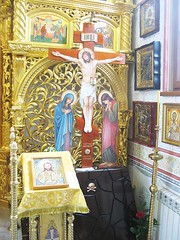 3 святителей 18 (9)