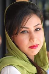 Iran (kizeme) Tags: asia iran persepoli fanciulla avventurenelmondo