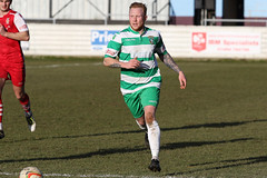 47 (Dale James Photo's) Tags: aylesbury united football club egham town fc the meadow southern league division one east non