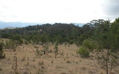 Lot 5 Sawyers Ridge Road, Braidwood NSW