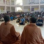 20171206 - Swamiji visit (13)