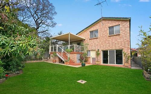 19 Hepburn Av, Gladesville NSW 2111