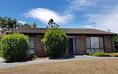 32 Arunta Avenue, Kariong NSW