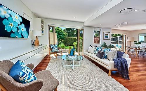 1/47 Prospect Rd, Summer Hill NSW 2287