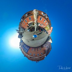 "R0010482_bearbeitet LittlePlanet • <a style=""font-size:0.8em;"" href=""http://www.flickr.com/photos/58574596@N06/25741670097/"" target=""_blank"">View on Flickr</a>"