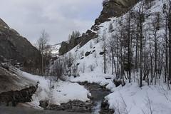 VALLOIRETTE_2_SELECTION (flowergraphia68) Tags: montagne cimes altitude neige snow ski alpen