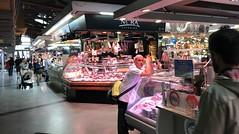 Barcelona....at the market (dw*c) Tags: market markets barcelona spain espanol trip travel nikon picmonkey