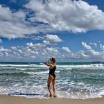 Fort Lauderdale Beaches thumbnail