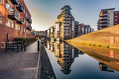 Birmingham Canal (kierandurrantphoto) Tags: accommodation apartment background barge basin best birmingham blue boating boats bright britain british building bw canal cars center centre cityscape cloud colorful england europe european exterior fishing framed great happy harbor houseboat ideas kingdom landscape light living mirror moored narrowboat net network old painting pavement photo photography pro professional sky street town tunnel uk union united urban vessel view vintage walk wallpaper water waterways waterwaysstreet westmidlands worcester worcestershire gbr