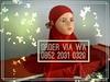 Jilbab terbaru January 15, 2018 at 08:23AM (jilbab online murah) Tags: jilbab hijab inner manset handsock gamis