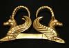 IMG_20180115_143258 (H Sinica) Tags: silkroad 香港歷史博物館 hogkongmuseumofhistory 綿亙萬里 絲綢之路 kazakhstan 哈薩克