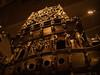 P1010248 (jonasgmandersson) Tags: vasa regalskeppetvasa stockholm sweden olympusomdem5 voigtländer voigtländer175mmf095 voigtlander175mmf095