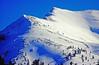 HELMOS (AROANIA 2,355 m) (gtsimis) Tags: film fujichrome velvia50asa pentaxlx analoguephoto 35mmphoto greece achaia kalavrita helmos aroania trees sruce spruce