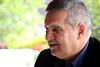 Hernán Saldarriaga (360 Radio Colombia) Tags: candidato cámara de representantes centrodemocrático colombia elecciones 2018