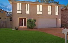 148 Birdwood Drive, Blue Haven NSW