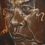 Bounnhang Vorachit, painted portrait _DDC0003 thumbnail