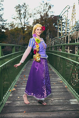 PS_89449-3 (Patcave) Tags: rapunzel tangled disney animation 2016 atlanta life college cosplay cosplayer cosplayers costume costumers costumes shot comics comic book movie fantasy film