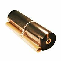 BROTHER PC-102RF 2 - PKG BLACK RIBBON REFILL ROLL (davoy1980) Tags: fax oem brother