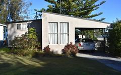 25/5982 Pacific Highway, Nambucca Heads NSW