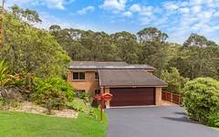 10 Hambelton Court, Valentine NSW