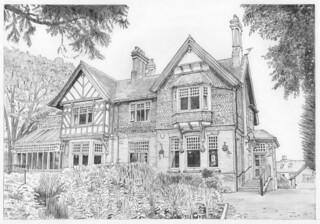 Carlton Tavern, Holgate, York