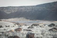 Green Lake (johnwporter) Tags: hiking scramble mountains easternwashington washington desert centralwashington sunlakesdryfallsstatepark statepark monumentcoulee coulee umatillarock 徒步 爬行 山 華盛頓東部 華盛頓州 荒漠 華盛頓中部 太陽湖乾瀑布州立公園 州立公園 豐碑深谷 深谷 尤馬蒂拉岩