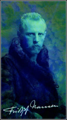 Fridtjof Nansen TudioJepegii (TudioJepegii ☆) Tags: portrait photomanipulation artisaneed artwork woodprint wonderingflowers wayoffragrance travel tudio town tudiojepegii tree ukijoe ukiyoe uptothenextlevel ideology ikebana ignorance oldtown old outdoor plant paper people palm palmtree park atmosphere albertostudio aristocratic announcement structure botanic connectivity flower flowers destination surreal detail default definciency democratic green hospitality jepegii japan local lumia leave layers light landscape zen culture center capital cameraphonenokialumia630ismycanvas vincentvangogh vegitation blue background nature nokia new municipalpark municipal modern mystery abstract