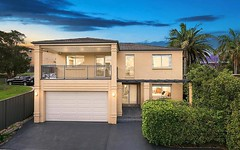 3A June Street, Merewether NSW
