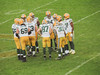 bears vs greenbay. november 2017 (timp37) Tags: soldier field chicago illinois bears greenbay packers nfl game november 2017 nelson